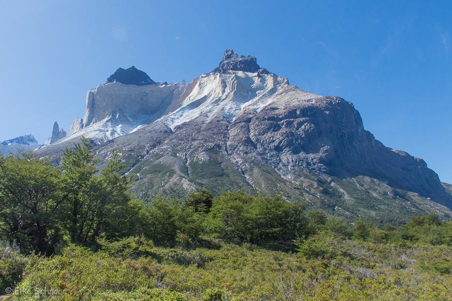 2020-Patagonien-28-23.jpg