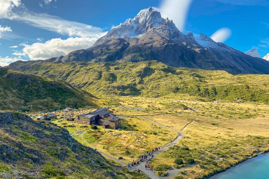 2020-Patagonien-28-28.jpg