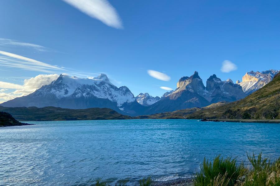 2020-Patagonien-28-29.jpg