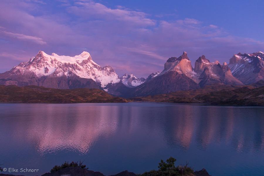 2020-Patagonien-29-01.jpg