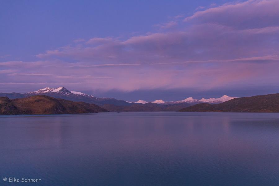 2020-Patagonien-29-02.jpg