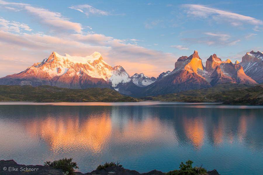2020-Patagonien-29-03.jpg