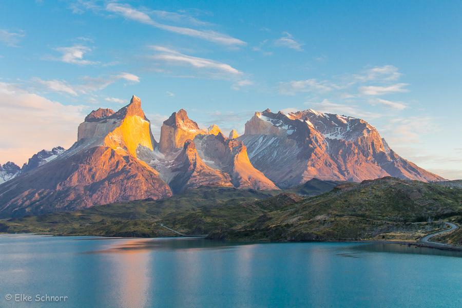 2020-Patagonien-29-04.jpg