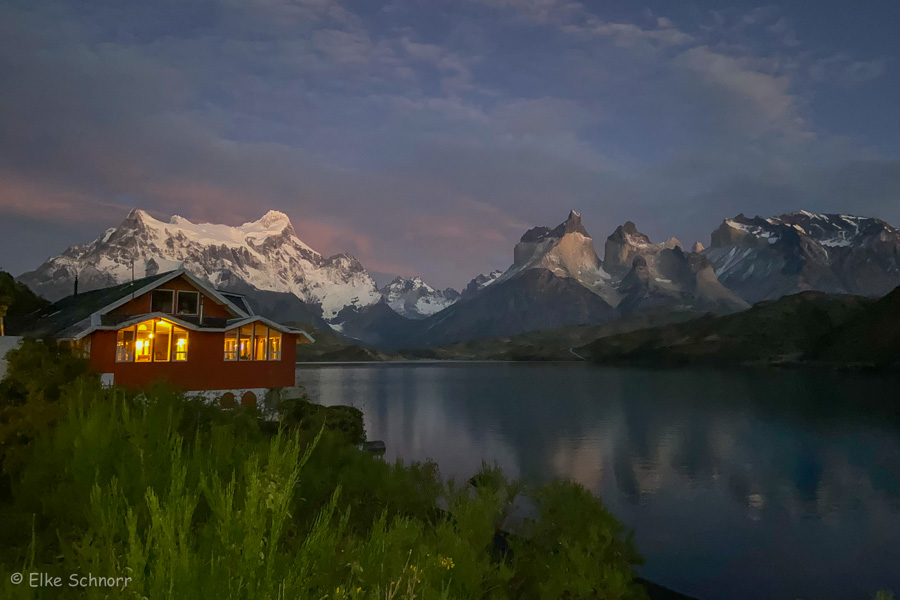 2020-Patagonien-29-05.jpg