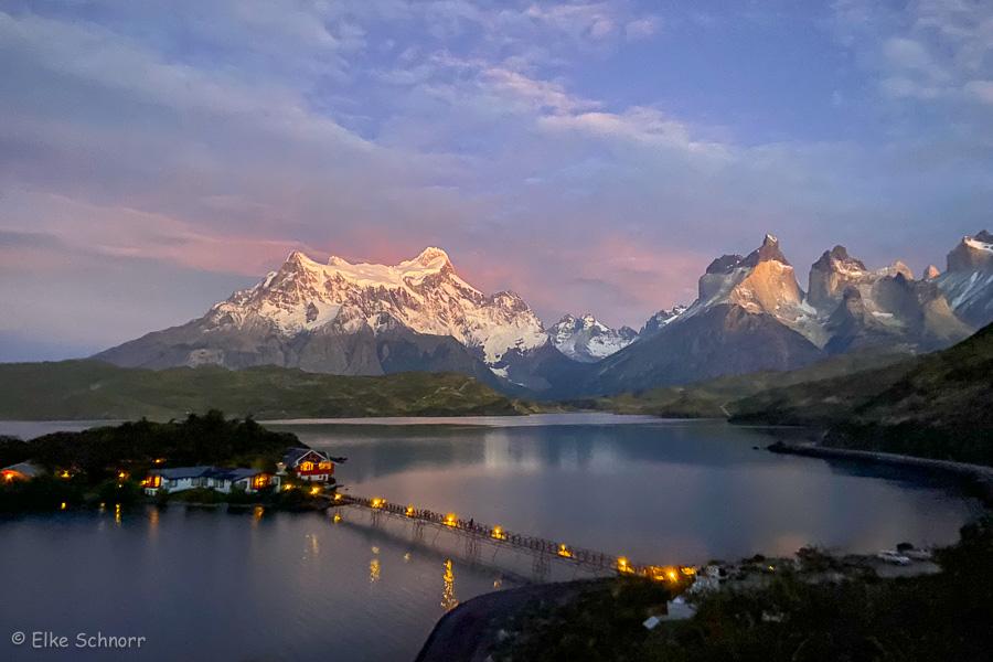 2020-Patagonien-29-06.jpg
