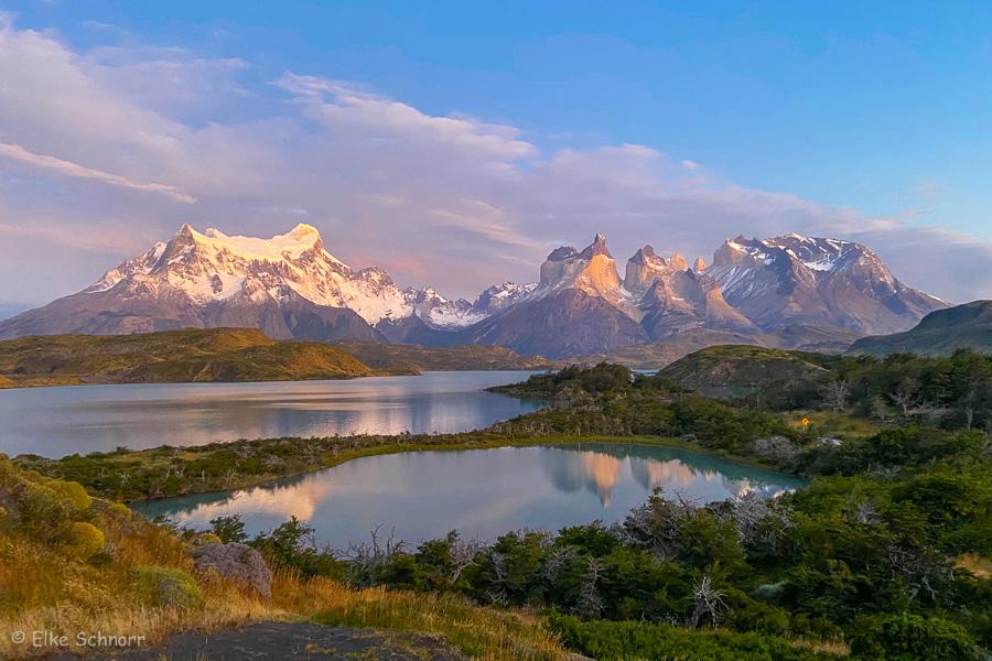2020-Patagonien-29-07.jpg