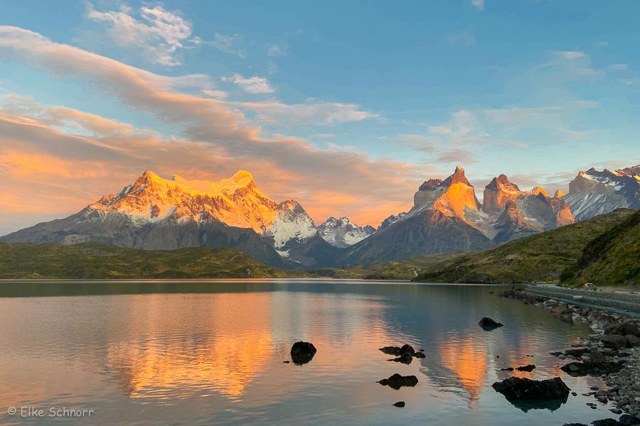 2020-Patagonien-29-08.jpg