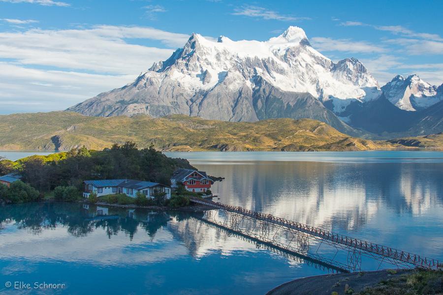 2020-Patagonien-29-11.jpg