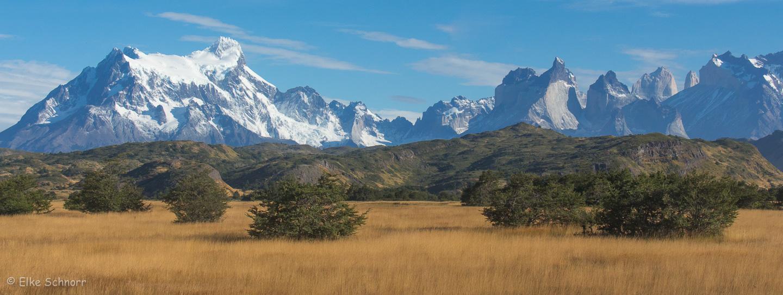 2020-Patagonien-29-12.jpg