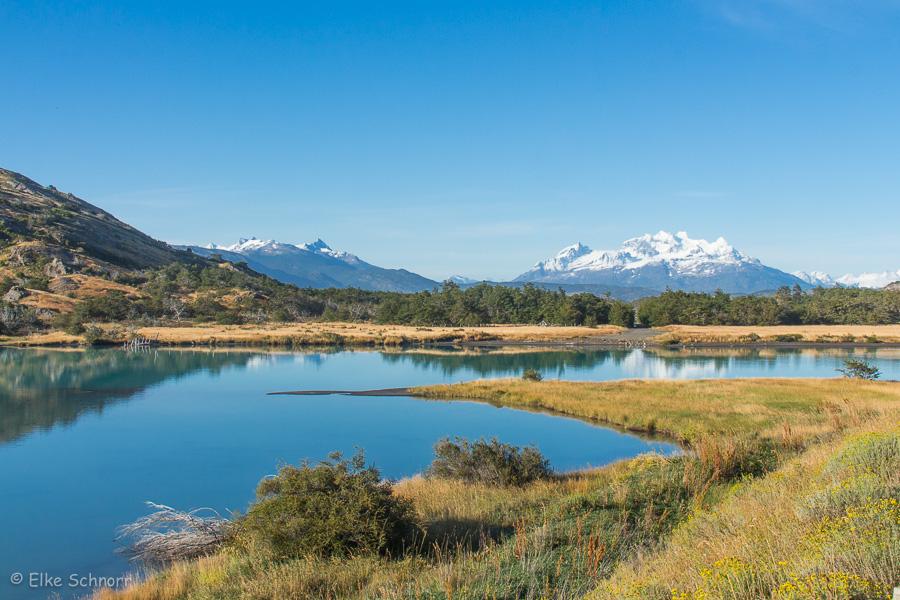 2020-Patagonien-29-14.jpg