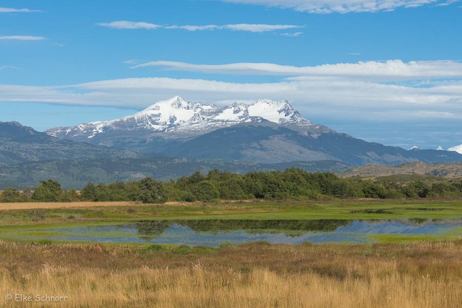 2020-Patagonien-29-15.jpg