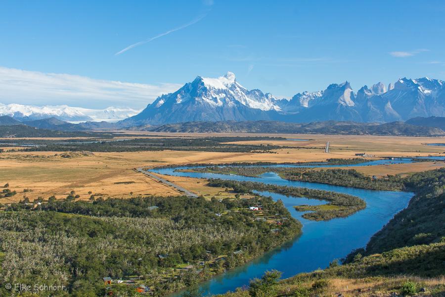 2020-Patagonien-29-17.jpg