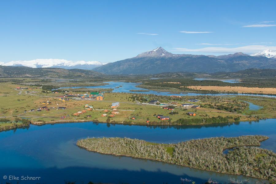 2020-Patagonien-29-20.jpg