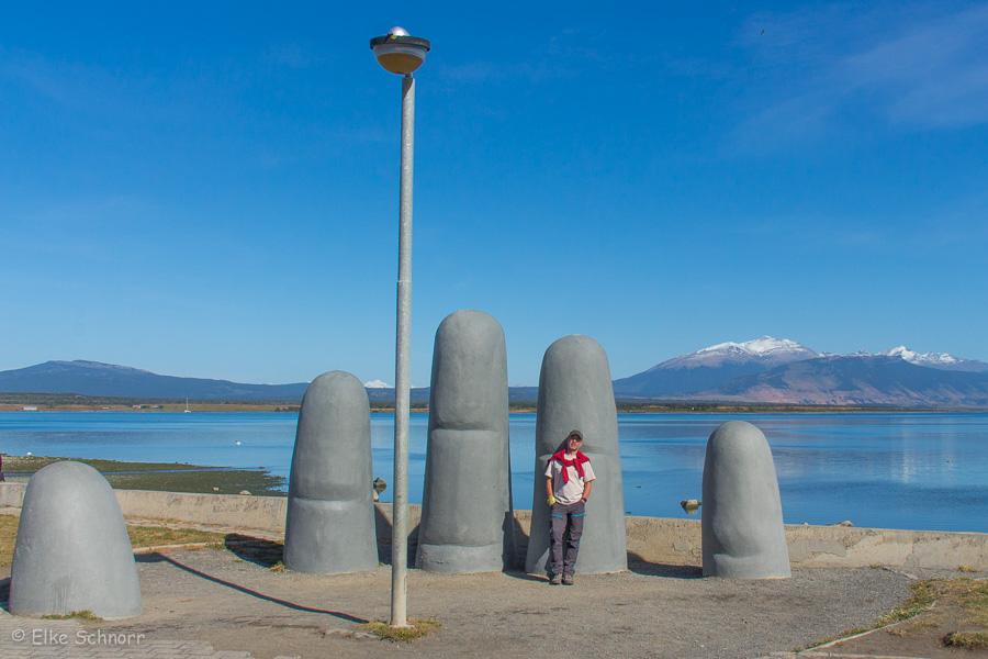 2020-Patagonien-29-28.jpg