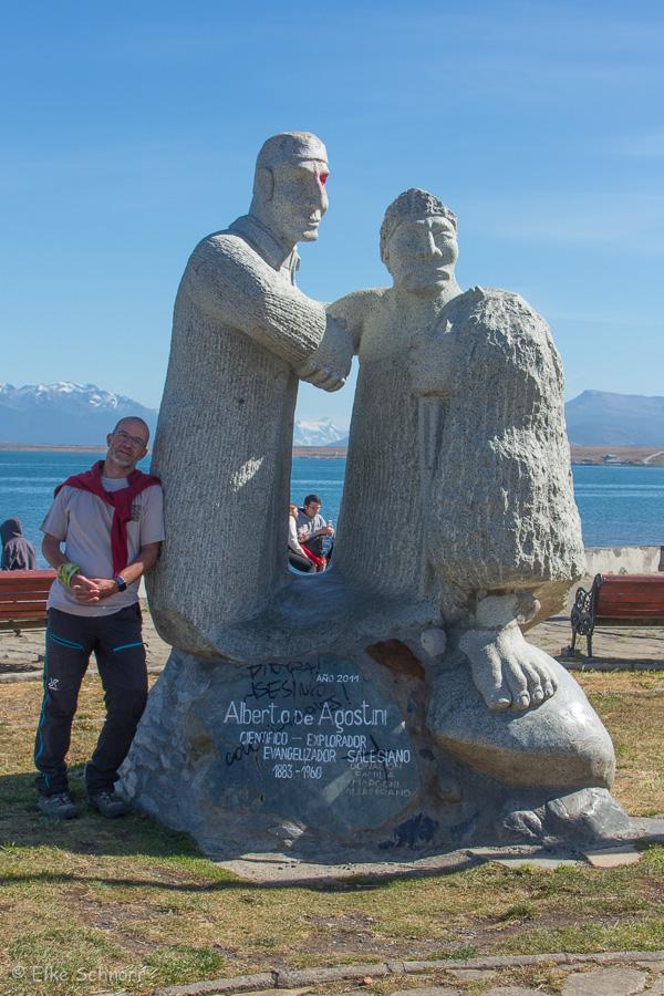 2020-Patagonien-29-32.jpg