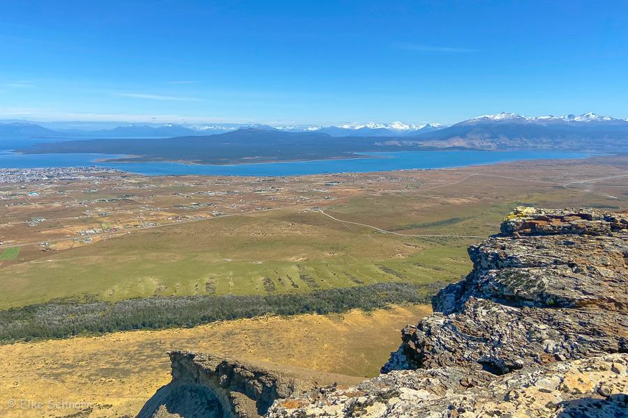 2020-Patagonien-29-36.jpg