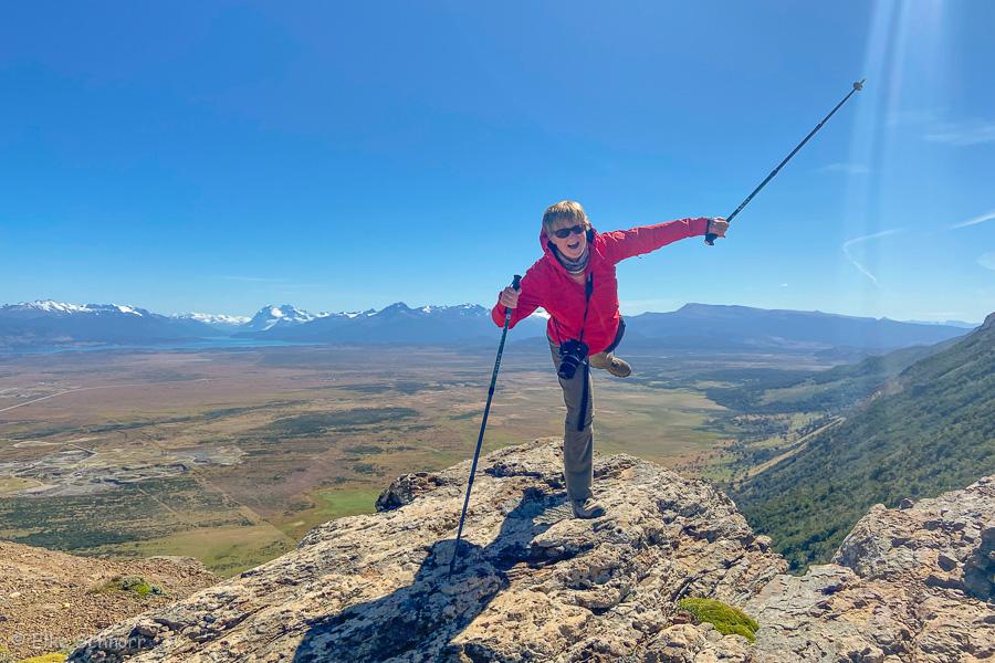 2020-Patagonien-29-37.jpg