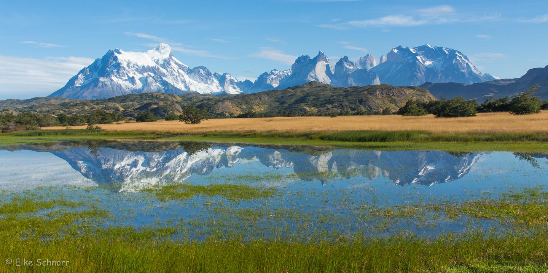 2020-Patagonien-29.jpg