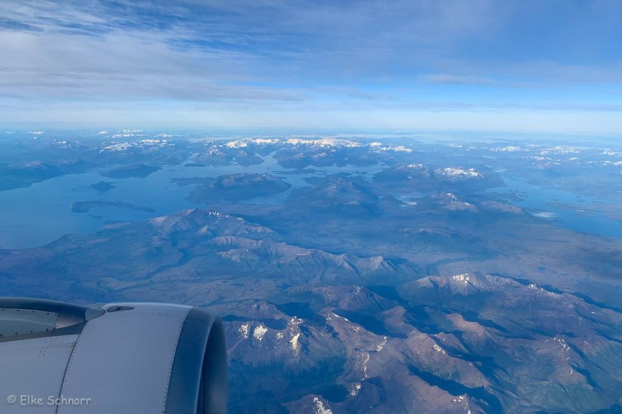 2020-Patagonien-31-01.jpg